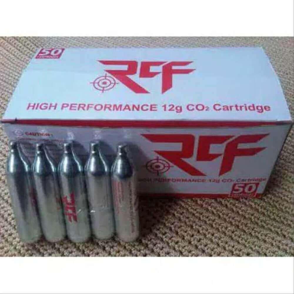 jual CO2-RCF-soft-gun-Gasco2-Airsoft-gun