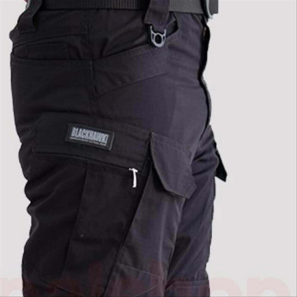 jual Celana-Tactical-Panjang-Hitam-CELANA-TACTICAL-Celana-Panjang-Tactical-Blackhawk-Hitam-maket-creator