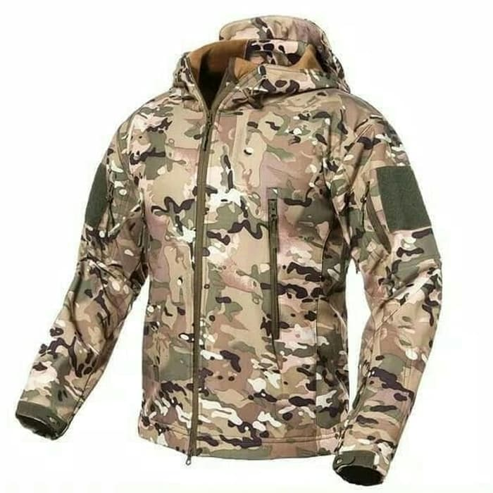 jual Jaket-TAD-Multicam-jual-jaket-sweater-kaos-airsoft-gun-murah-jakarta