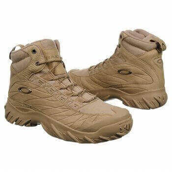 jual Sepatu-PDL-Oakley-Gurun-jual-sepatu-airsoft-gun-murah-jakarta