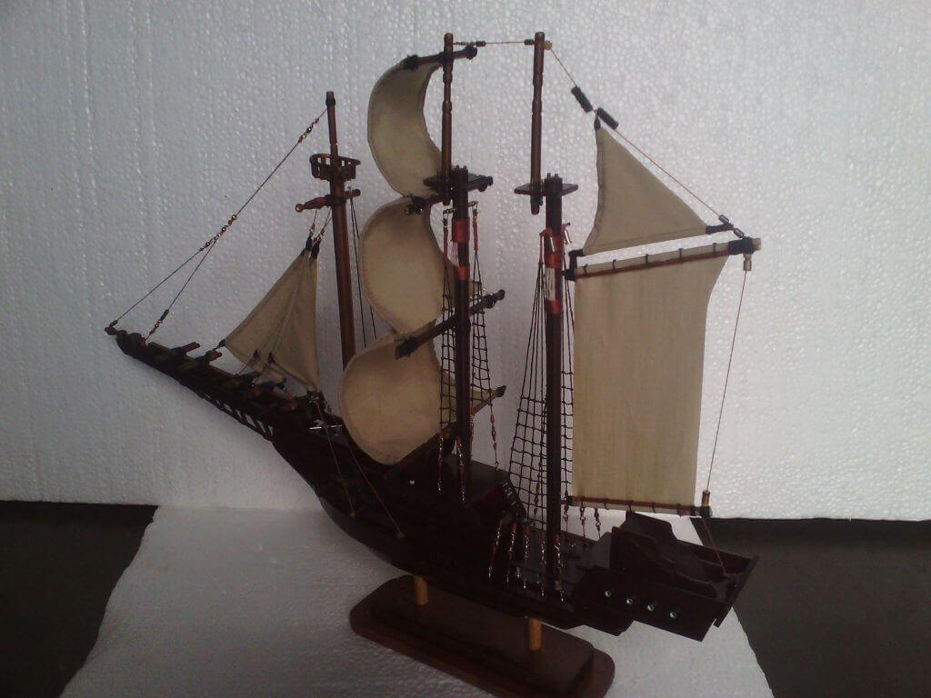 maket kapal laut kapal feri maket creator, maketcreator.com
