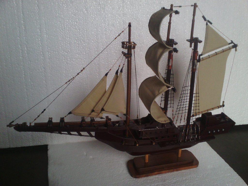 maket kapal, maket kapal feri perang api maket creator, maketcreator.com