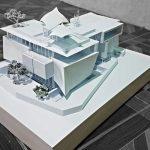 maket gedung maket creator, maketcreator.com
