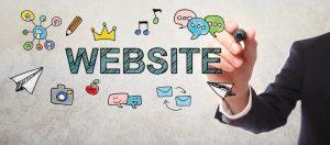 pengertian website adalah, apa itu website, website adalah