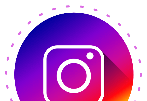 pengertian fungsi desain konten instagram jasa maket creator maketcreator.com