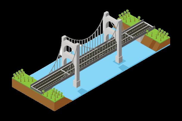 maket creator Jasa Pembuatan Maket Jembatan, jasa maket jembatan, jasa miniatur jembtan, maket creator