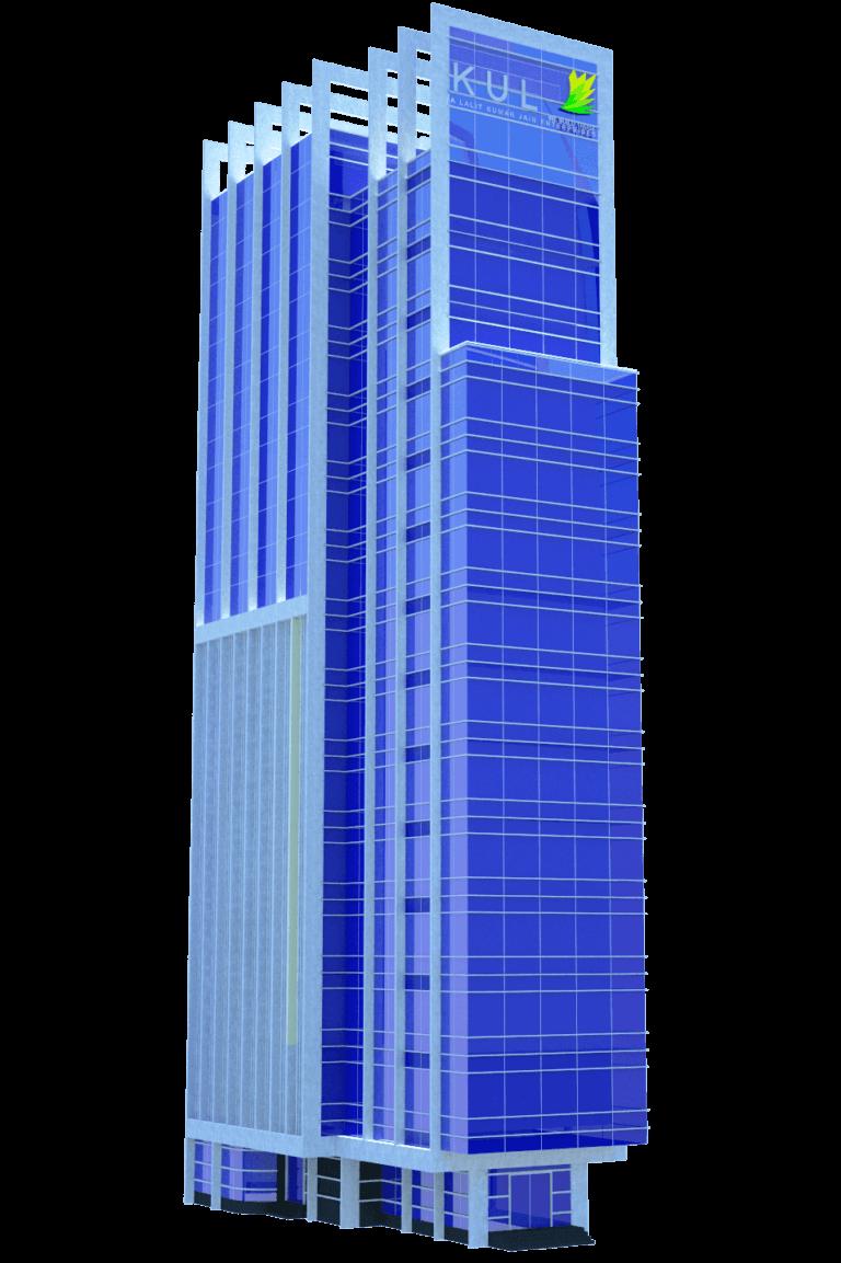 maket creator, maket gedung, maket rumah, maket arsitektur, miniatr gedung, miniatur bangunan, miniatur tower, maket tower, maket creator