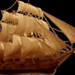 maket creator, maket kapal, mkaet kapal laut, mkaet kapal layar, mkaet kapal laut sederhana, miniatur kapal, maket kapal, maket kapal bajak laut