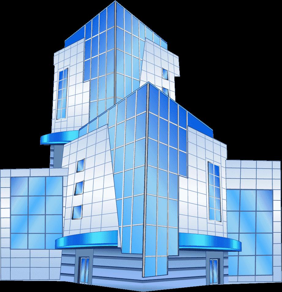 maket creator, maket pabrik industri gedung, maket bangunan, maket tower, maket bangunan gedung, maket perkantoran, miniatur gedung, miniatur bangunan, miniatur perkantoran, agen maket creator