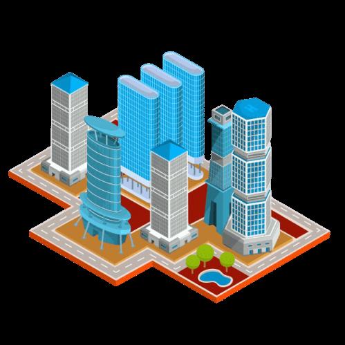 maket creator, maket pabrik industri gedung, maket bangunan, maket tower, maket bangunan gedung, maket perkantoran, miniatur gedung, miniatur bangunan, miniatur perkantoran, jasa maket creator murahh